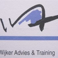 Advies & Training